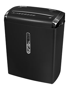 Шредер Fellowes Powershred P-28S FS-47101