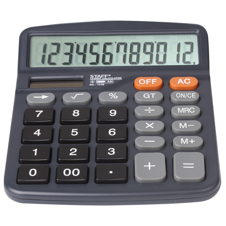 микрокалькулятор в картинках технологичный кухонный гарнитур