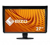"Монитор 27"" Eizo ColorEdge CG279X черный"