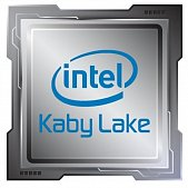 Процессор CPU Intel Socket 1151 Celeron G3930 (2.9Ghz/2Mb) tray CM8067703015717SR35K