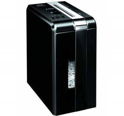 Шредер Fellowes  DS-1200Cs. FS-34092