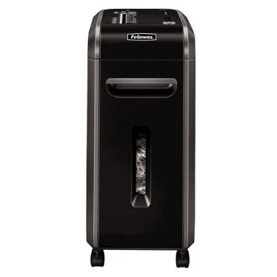 Шредер Fellowes  99Ci (FS-46910)