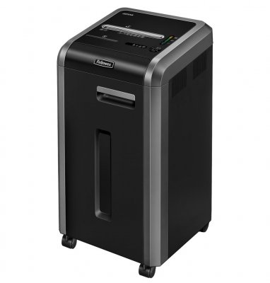 Шредер Fellowes  225i. FS-46230