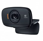 Камера интернет (960-001064) Logitech HD WebCam C525